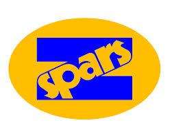 z-spars logo